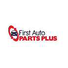 first auto parts_.png