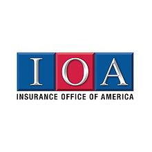 IOA 1080.jpg