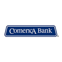 Comerica Bank.jpg