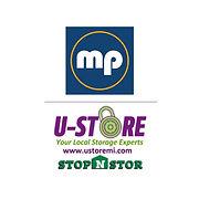 MP_UStore_Sponsors.jpg