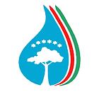 eglng logo.png