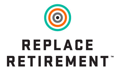 Replace Retirement.jpg