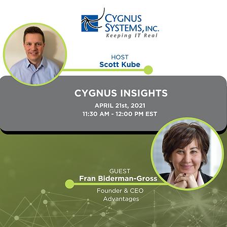 Fran Cygnus Event Updated.png