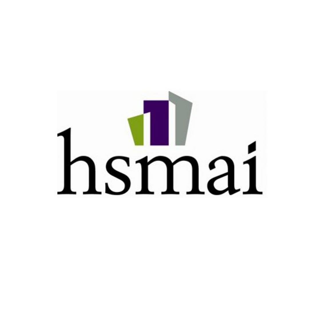 hsmai.png