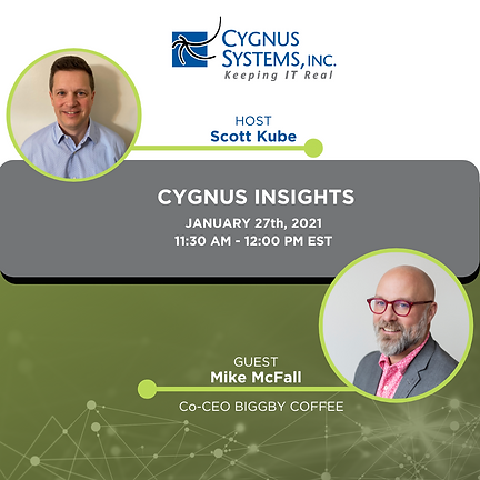 Mike McFall Cygnus Event Updated (1).png