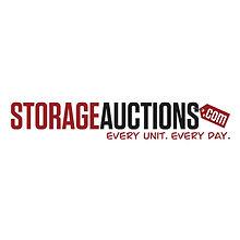 StorageAuction_500x500.jpg