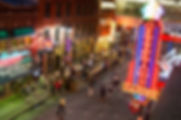 GreekTown.jpg