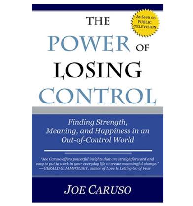 Power of Losing Control copy.jpg
