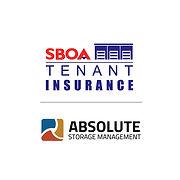 SBOATI_Absolute_Sponsors.jpg
