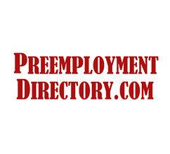 Preemployment Directory_242x220.jpg