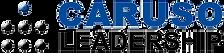 Caruso_Webiste_Logo (1).png