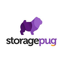 StoragePug_500x500.jpg