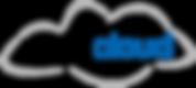 retailcloud_logo_1200x540.png