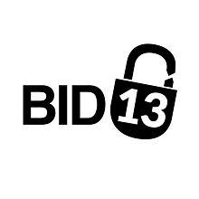 BID13_500x500.jpg