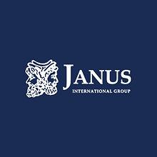 Janus International_500x500.jpg