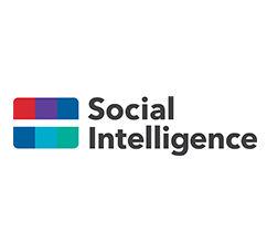 Social Intelligence_242x220.jpg