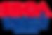 SBOA logo copy (1).png
