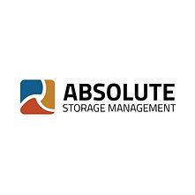 Absolute Storage Management.jpg