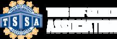 txssa_logo_web.png
