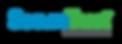 SecureTrust-Logo-tagline-CMYK.png
