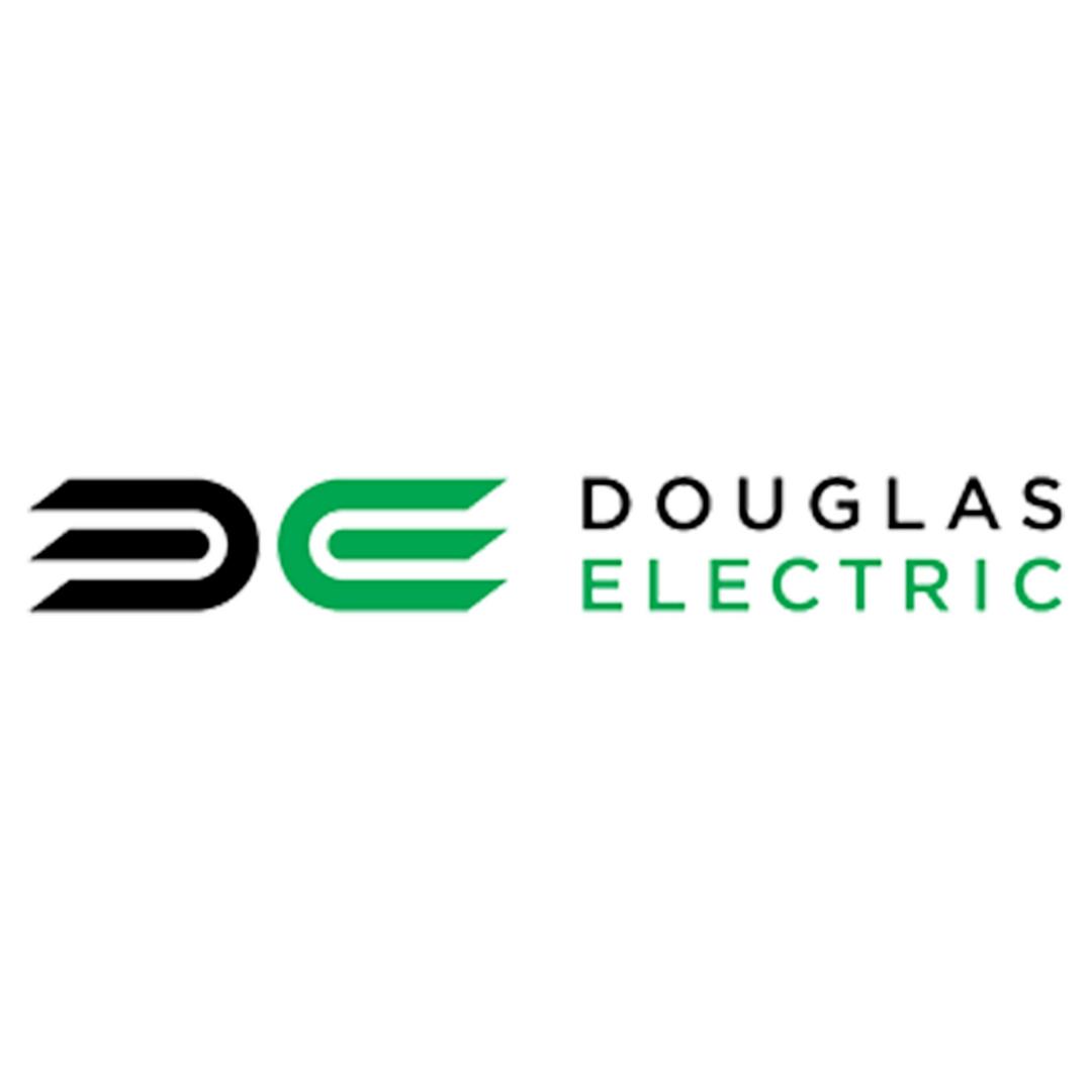 datawise logo.png
