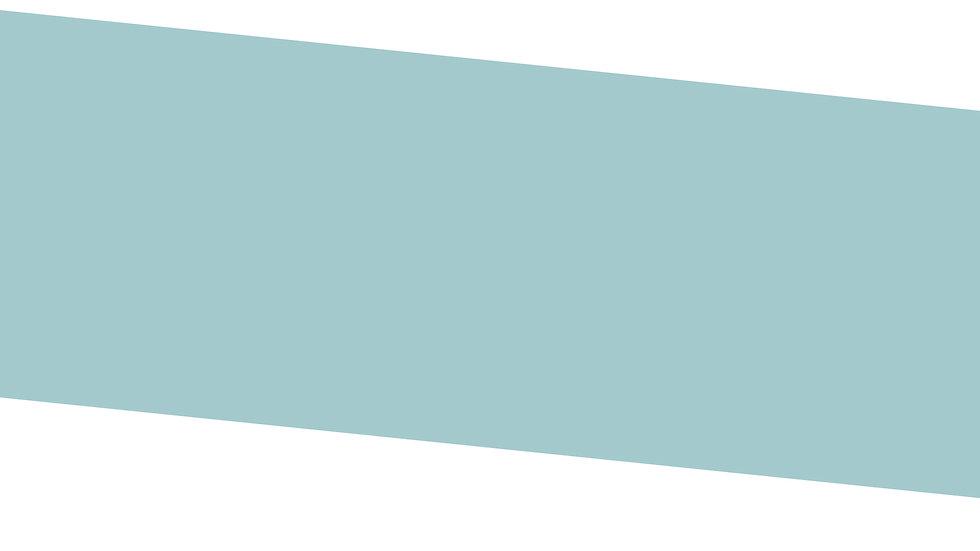 Diagonal Strip opposite.jpg