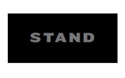 Stand Advisors.jpg