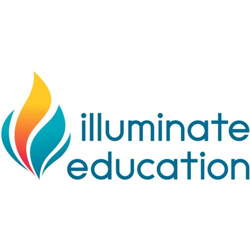 Illuminate Education.png