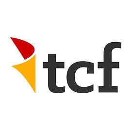TCF Bank.jpg