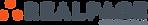 rp-logo-2020.png