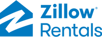 Zillow-Rentals_Stacked_Blue_CMYK.png