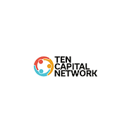 ten capital.png