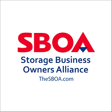 SBOA 1080x1080 Expo Booth Logo.png