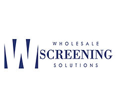 WholesaleScreening_242x220.jpg