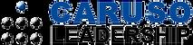 Caruso_Webiste_Logo.png