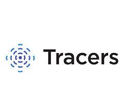 Tracers_242x220.jpg