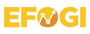 EFOGI_Logo.png