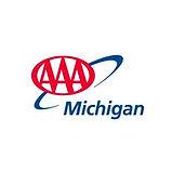 AAA Michigan.jpg