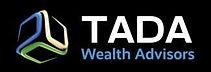 TADA Logo.jpeg