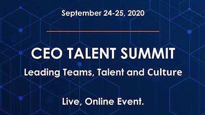 CEO Talent Summit.jpg
