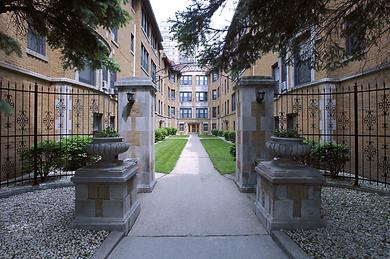 EHP Courtyard.png