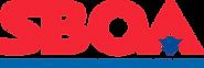 sboa-red-logo-01.png