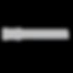 Exhibitor Sponsor_logo-01.png
