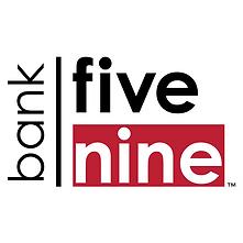 Bank Five Nine Logo 1080x1080.png