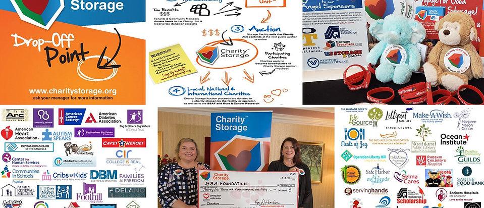 Charity Storage_Banner_1920x825.jpg