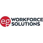 EG Workforce.png