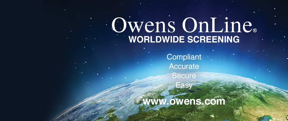 Owens OnLine Banner.png