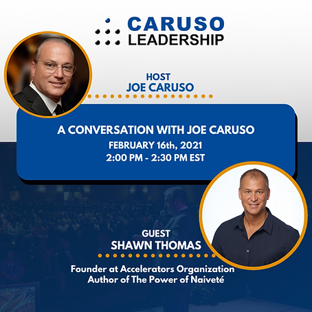 Shawn Thomas Caruso Event (12).png