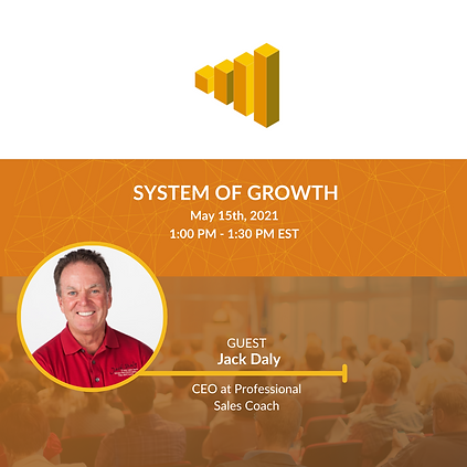 System of Growth Example Jack Daly.png