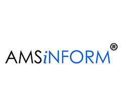 AMS Inform_242x220.jpg